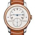 F.P. Journe Anniversary Tourbillon