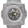 Hublot MP-08 Antikythera