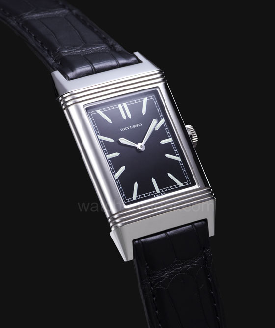 Jaeger-LeCoultre Grande Reverso Ultra Thin Vintage 1931