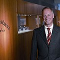 Lange_CEO_Wilhelm_Schmid_560150