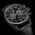 TAG Heuer Carrera Calibre 36 Flyback Chrono