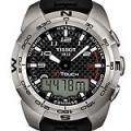 Tissot_T-Touch_Expert_500150