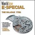 Valjoux_Cover150