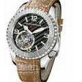 WT Spotlight Girard-Perregaux Sea Hawk