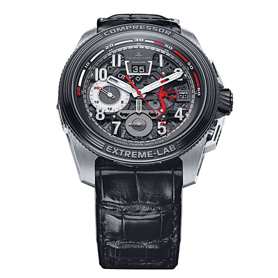 ad1aa5724c5c Tough Timers  10 Watches for Extreme Conditions