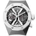 Audemars Piguet Royal Oak Concept GMT Tourbillon