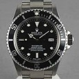 Rolex_SeaDweller_500150