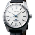 Seiko Grand Seiko 44GS Historical watch