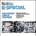 WT_TP_December_Cover150