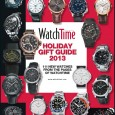 WT_TP_Gift-Guide_Cover