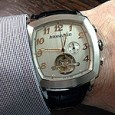 Audemars Piguet Tradition Tourbillon