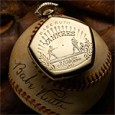 Babe Ruth Pocketwatch