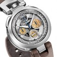 Bovet Cambiano Special Edition watch