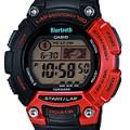 Casio STB-1000 watch