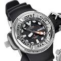 Citizen Promaster 1000M Professional Diver