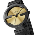 Gucci Grammy Special Edition watch