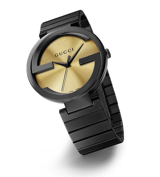 68dc4ab9dd8 Gucci Grammy Special Edition Interlocking Watch