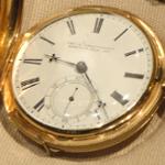 Lincoln_Watch_Thumbnail