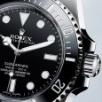 Rolex_Submariner_2012_DialCU_560