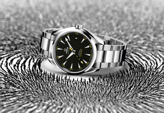 SE185_OMEGA_Seamaster_Aqua_Terra_15000_GAUSS_with_background