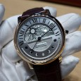 cartier_day_night_dial