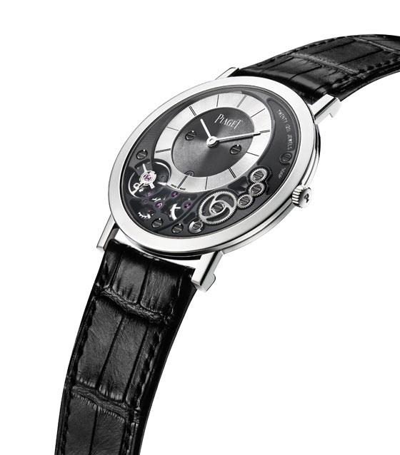 624d9ba54fb 7 Record-Setting Ultra-Thin Watches