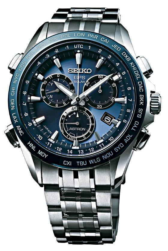 e4e95a569f5 ... tenho tentado ceder à tentação porque não é o tipo de relógio que  queria comprar desta vez