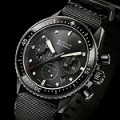 Blancpain Fifty Fathoms Bathyscaphe Flyback Chrono