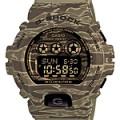 Casio G-Shock_GD-X6900CM-5_JR_DR