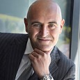 Marc Hayek CEO of Breguet