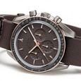 Omega_Moonwatch_Apollo45_150