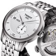 Tissot Le Locle Automatic Small Second