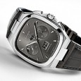 Glashutte Original Seventies Chronograph Panorama Date
