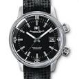IWC Aquatimer Ref. 812AD (1967)