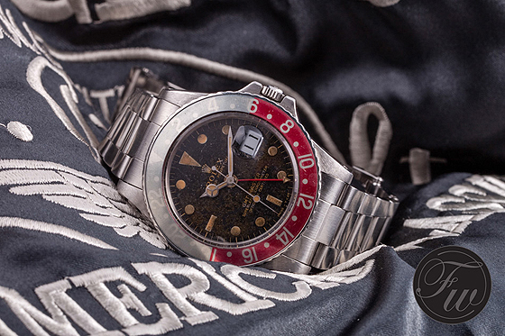 440206eeb3f0 Pros & Cons: Buying New vs. Vintage Rolex Watches | WatchTime ...