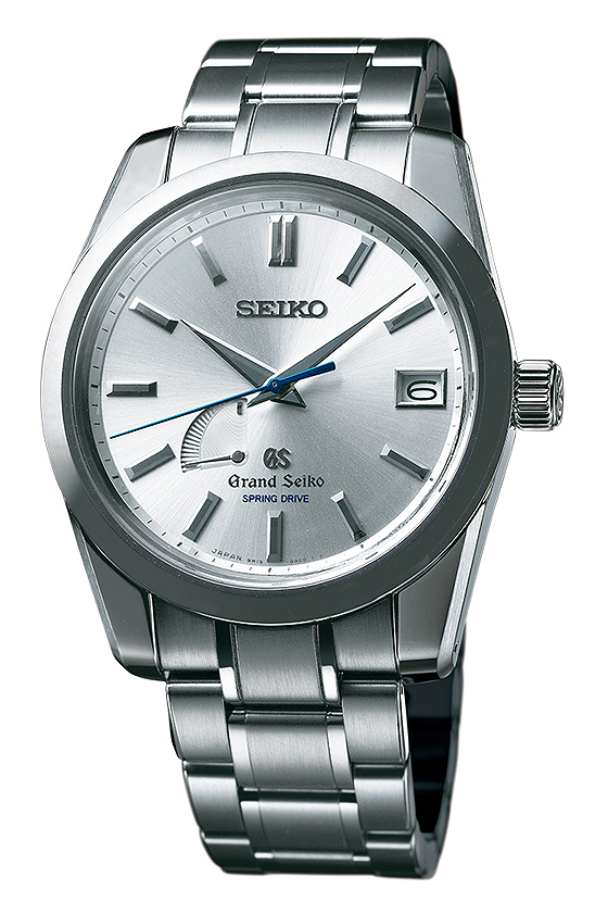 men watches about for general some and interesting blog seiko information