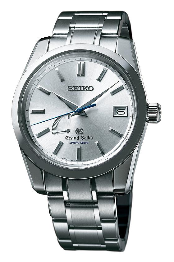 Seiko Grand Seiko 1964 - SBGA103