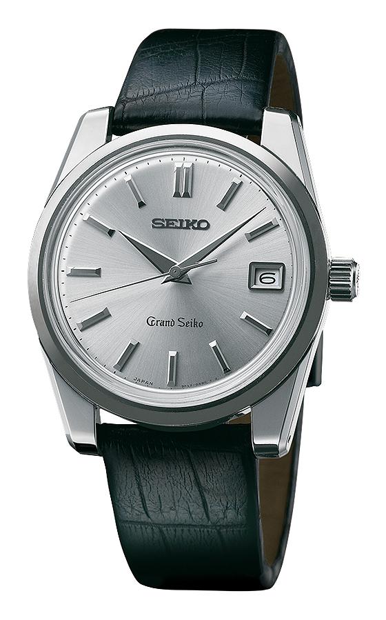 Seiko Grand Seiko 1964 - SBGV009