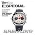 E-Special: Breitling Milestones