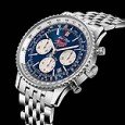 Breitling Honor Flight Navitimer