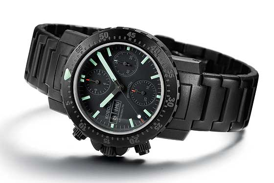 http://www.watchtime.com/cms/wp-content/uploads/2014/05/Kobold-Phantom-Black-Ops-Chronograph_5601.jpg