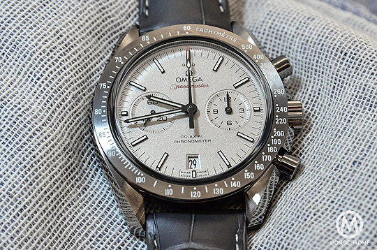 Omega Replica Speedmaster watches