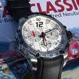 Chopard Superfast Porsche