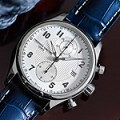Frederique Constant Runabout Chronograph Automatic Ref. 393RM5B6
