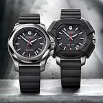 Victorinox Swiss Army Inox watches