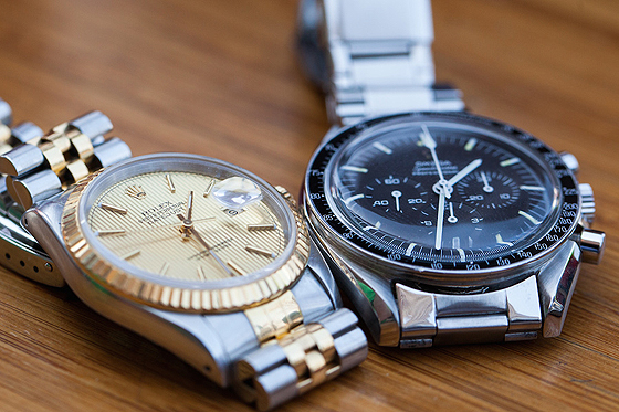 Image result for Rolex Watches: Tips to Buy a Used Watch on the Internet