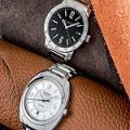 Bulgari & Hermes watches