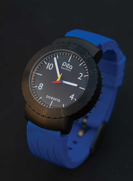 Les 10 meilleures montres de plongée que vous ne connaissez pas... Pita_Oceana_DLC_560