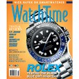 WatchTime Sept-Oct 14 Cover