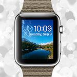 smartwatch comparison